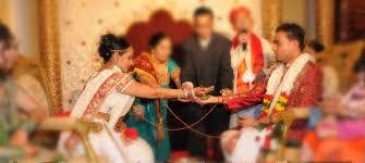 Malayalee Wedding Decorations Kerala Wedding Traditions Kerala Wedding Photographer Kerala