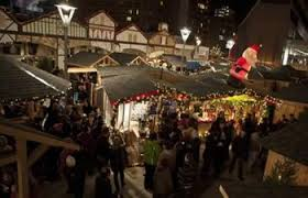 top 10 vancouver winter events and activities