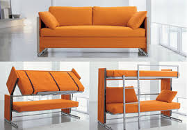 Space Saving Beds For Adults Space Saving Futon Roselawnlutheran