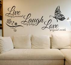 20 collection of love wall art wall art ideas online buy wholesale vinyl wall art decals from china vinyl wall pertaining to love wall art