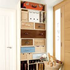 Hall Storage Cabinet Yourhome Projects Hall Storage Unit