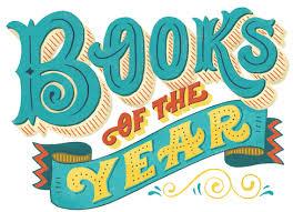 year books dr tara fairfield book reviews