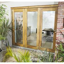 french doors sliding glass patio door installaton by window world