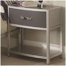 Metal Locker Nightstand Metal Locker Nightstand Inspirational Nightstand Dazzling Metal