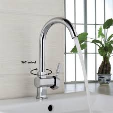 compare prices on kitchen design contemporary online shopping buy