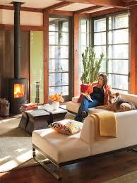 inspired living rooms living room asian living ideas japanese room designs design for