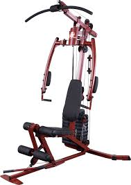 home gym equipment u0027s sporting goods