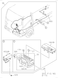 wiring diagrams chevy radio harness adapter 2007 chevy silverado