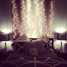 Mood Lighting For Bedroom Bedroom Contemporary Mood Lighting For Bedroom Lights For