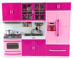 100 18 inch doll kitchen furniture big doll house furniture
