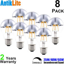 20 Watt Led Light Bulbs by Compare Prices On 20 Watt Led Online Shopping Buy Low Price 20