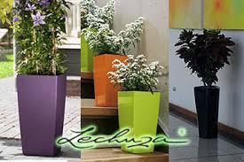 plantpots co uk nature u0027s green planters lechuza planters plant