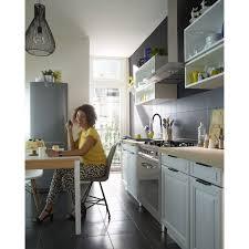 peinture renovation cuisine v33 peinture de rénovation meubles fleur de sel 2l castorama cuisine