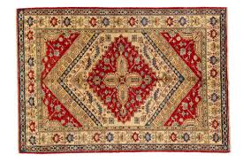 tappeti caucasici prezzi tappeti kazak vendita su zarineh tappeti