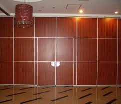 movable partition wall malaysia movable partition wall malaysia