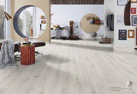 Laminate Flooring Vancouver Bc Vintage Longboard Laminate Floors Chantilly Oak U2013 Eurostyle