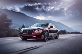 customized bentley bentley unveils limited edition mulsanne in beijing special