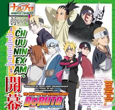 film boruto the movie di indonesia download film boruto the movie hdrip 720p sub indonesia full movie
