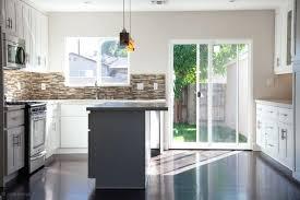 Homedepot Kitchen Island Kitchen Island San Diego Granite Cabinets Home Depot Brown For