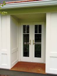 outswing patio doors exterior doors outswing prefab homes exterior