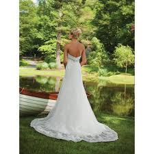wedding dresses for outdoor weddings dresses for outdoor weddings reviewweddingdresses net