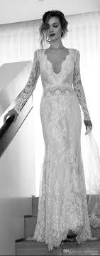 wedding dress online shop best 25 dresses online shopping ideas on shopping