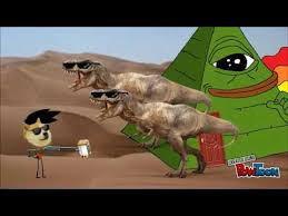 Meme Land - doge in meme land 2 doge in the house youtube