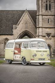 volkswagen kombi mini best 25 kombi camper ideas on pinterest van conversion life