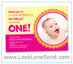 create a card online card invitation design ideas birthday cards to make layout design