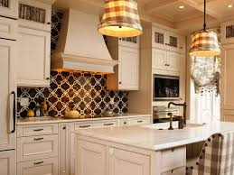 Contemporary Kitchen Backsplash by Best Kitchen Backsplash Designs Trends U2014 Home Design Stylinghome