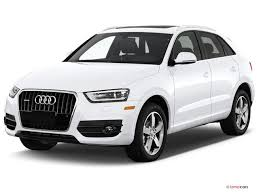 deals on audi q3 2015 audi q3 prices reviews and pictures u s report