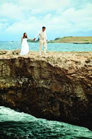 destination wedding locations best 25 best destination wedding locations ideas on