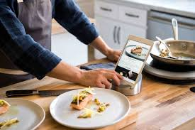 3 smart kitchen gadgets to take the guesswork out of cooking