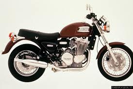 fedrotriple il sito dedicato a triumph motorcycles e a carlo talamo