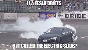 Drift Meme - drifting imgflip