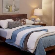 european sleep works 31 photos u0026 165 reviews furniture stores