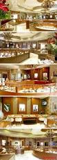 Interior Design Of Shop 481 Best Jewelry Stores Images On Pinterest Jewelry Stores
