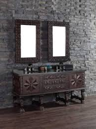 Bathroom Cabinet Brands by Bathroom Vanities Archives Page 2 Of 11 Bathroom Ideas And