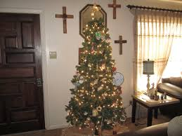successful secrets christmas decoration tour
