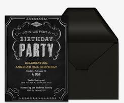 mens birthday invitation u2013 orderecigsjuice info