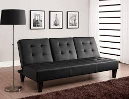 furniture futon sofa pull out sofa bed queen size futon pull out