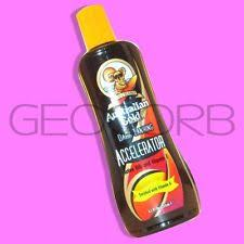 tanning bed lotion tanning bed lotion ebay