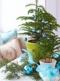 nature inspired christmas decorations midwest living