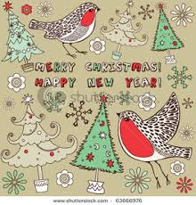 funny pictures christmas card funny christmas e cards christmas