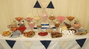wedding candy table wedding tables wedding candy table pics wedding candy table for