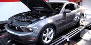 ford mustang supercharged vortech supercharged 2011 5 0 ford mustang gt cars