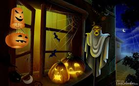 snoopy halloween background free live halloween wallpapers desktop tianyihengfeng free