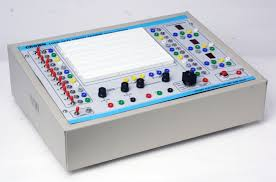 electronic training boards manufacturers in maharashtra andhra and