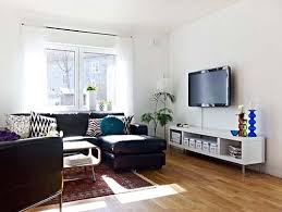 Decor For Living Room Living Room Stunning Apartment Decorating Ideas Living Room