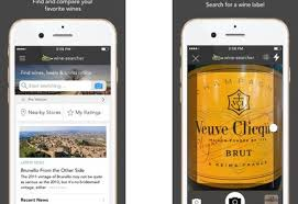 wine for android best wine apps ratings reviews food pairings for android ios
